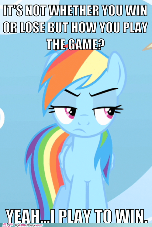 games rainbow dash - 7374453248