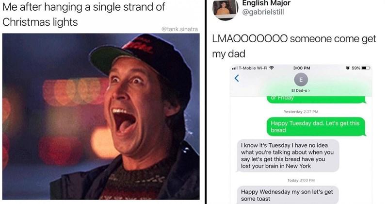 random miscellaneous memes