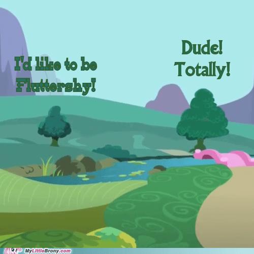 trees fluttershy - 7377233152