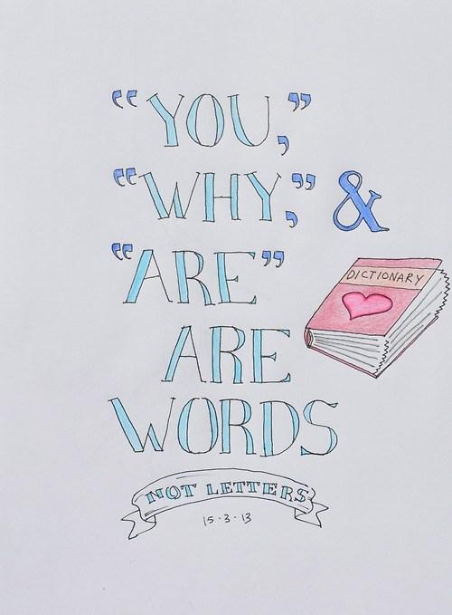 modern discourse words textspeak - 7377479168