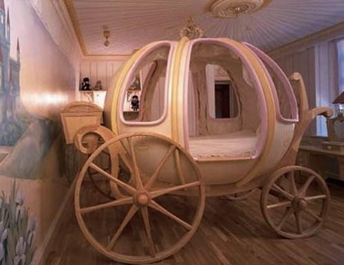 furniture bed design - 7377501184
