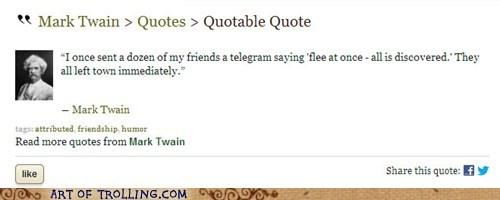 quotes mark twain - 7377918208