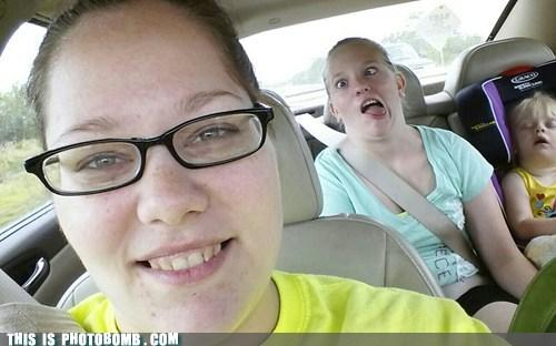 back seat,kids,hurp