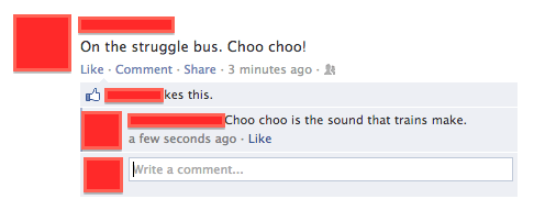 choo choo,struggle bus,buses,cars,pain train,trains,vehicles