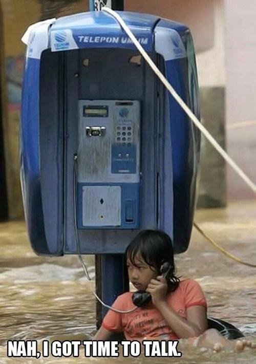 phones wtf IRL g rated AutocoWrecks - 7380566272