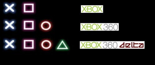 playstation,xbox,microsoft,naming