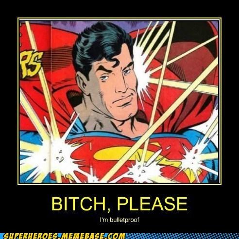 no big deal bullet proof superman - 7380769280
