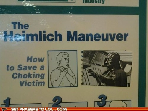 star wars,choking,darth vader