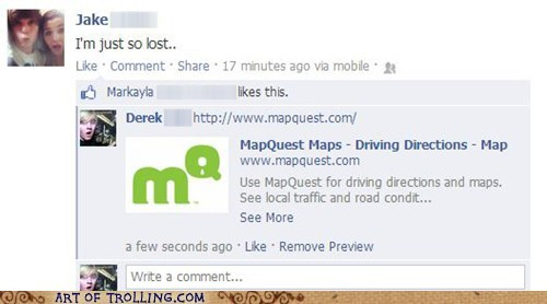 mapquest 2005 - 7381267712
