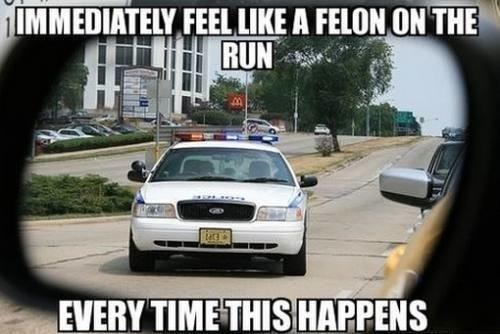 cops Awkward - 7383132928