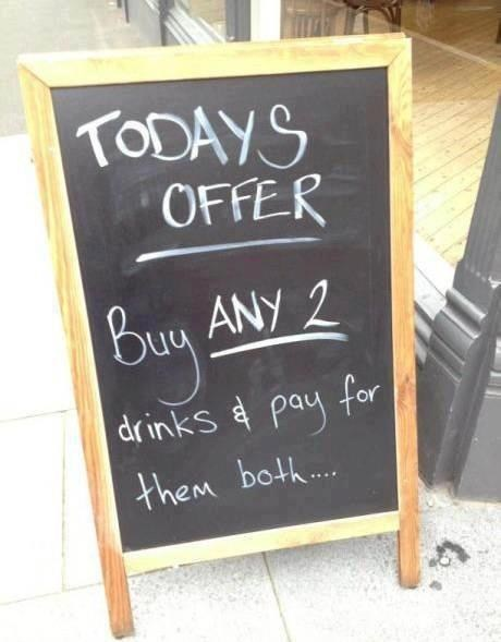 chalkboards,deals