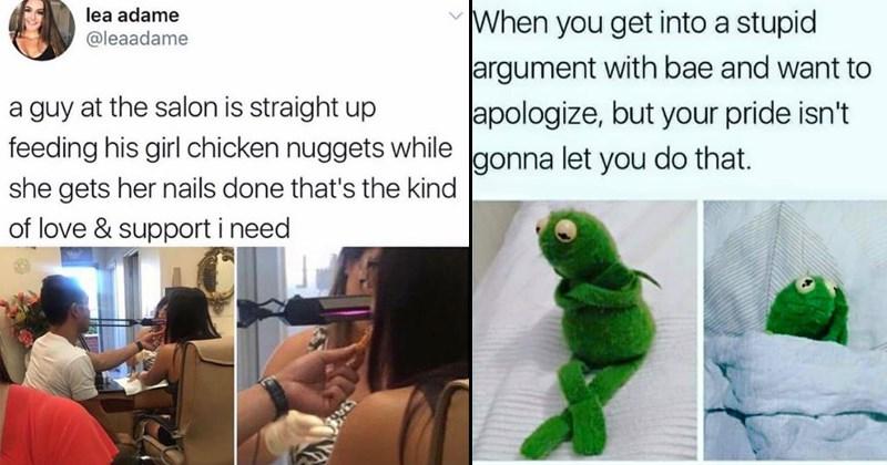 sassy memes, relationship memes