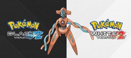 promotion Pokémon legendaries - 7383504896