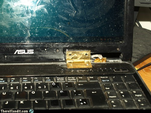 laptops hinges computers - 7383580672