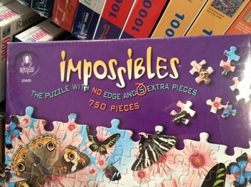 impossible puzzle,jigsaw puzzles,puzzles