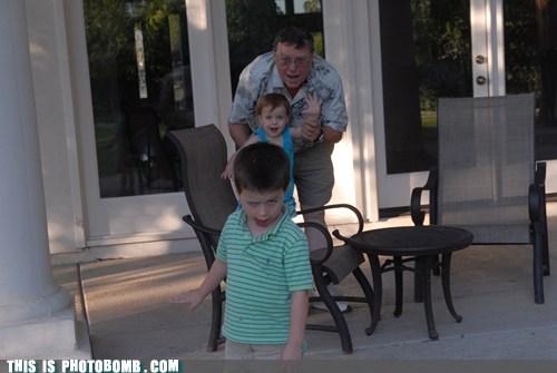 kids Grandpa - 7384157952