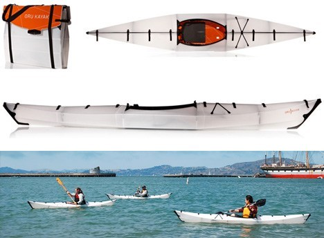 design canoe Travel kayak destination WIN! g rated