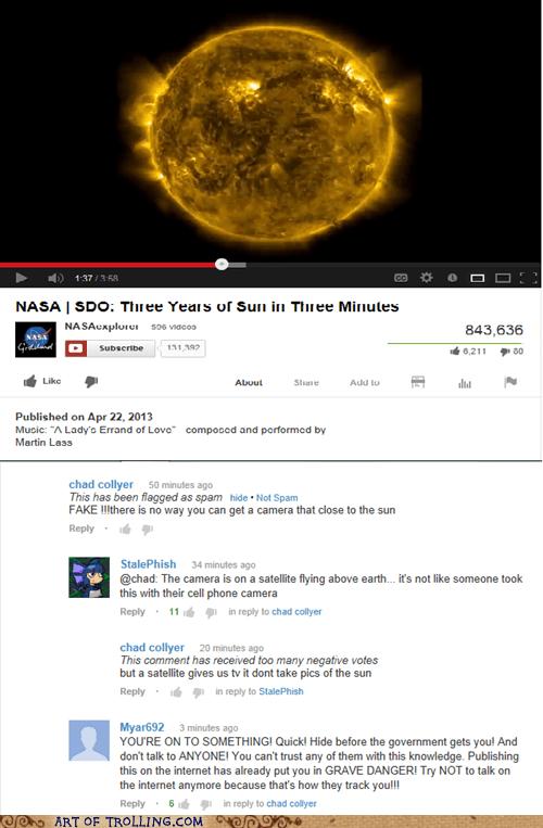 youtube youtube videos sun - 7384267520