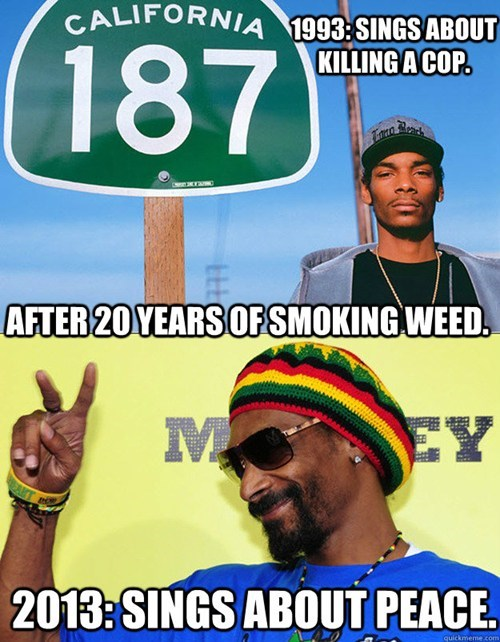 snoop lion marijuana snoop dogg - 7384279808