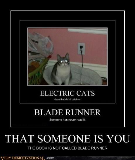 cat book idiots - 7386906368