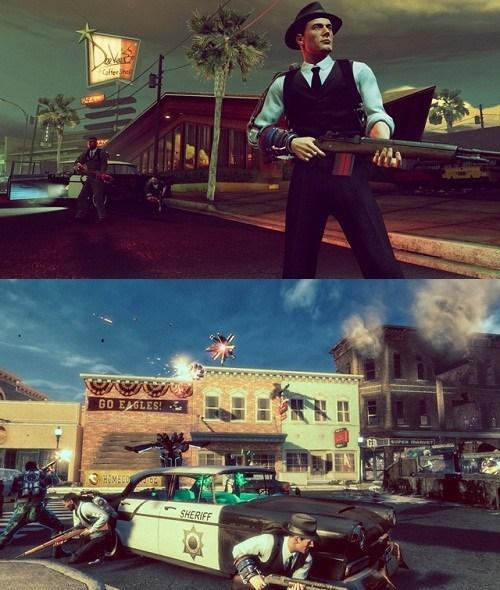 news xcom the bureau video games - 7386953984