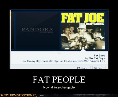 fat jokes,fat boys,fat joe