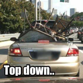 FAIL,convertibles,there I fixed it,g rated