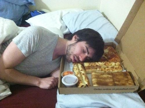wtf pizza pillows - 7387126784