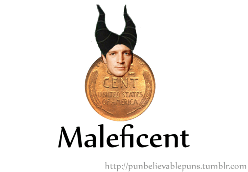 Firefly Maleficent cent mal - 7387515648