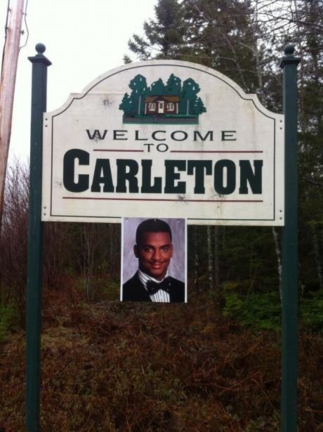 carlton banks Fresh Prince of Bel-Air