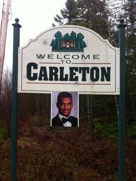 carlton banks Fresh Prince of Bel-Air - 7387586304