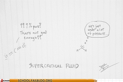 pun fluids supercritical science - 7388520704