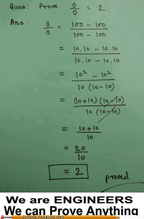 wtf,math,engineer,g rated,School of FAIL