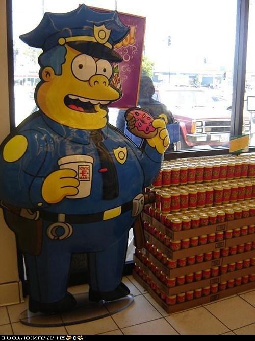 Cheezburger Image 7389497600