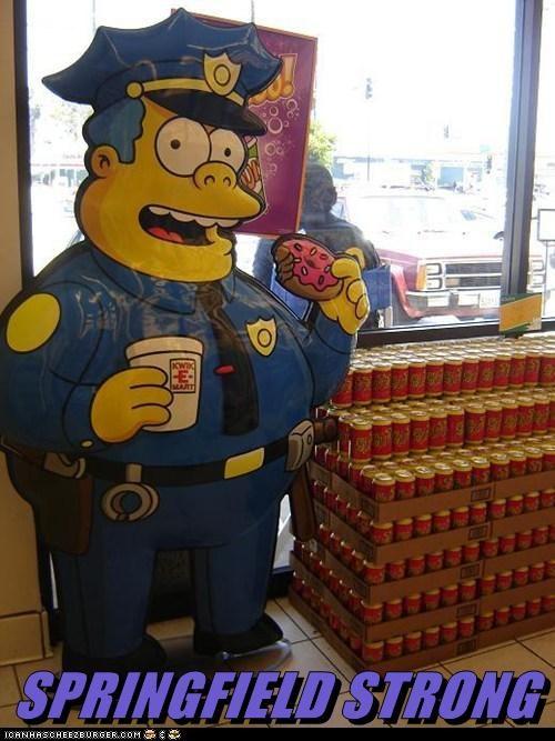 Cheezburger Image 7389499392