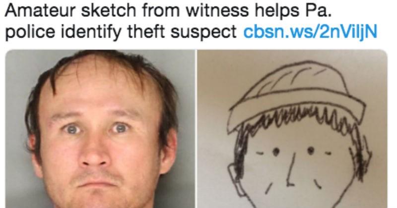 jesus artists twitter art statues FAIL beyoncé crime ridiculous funny tweets funny stupid - 7392517