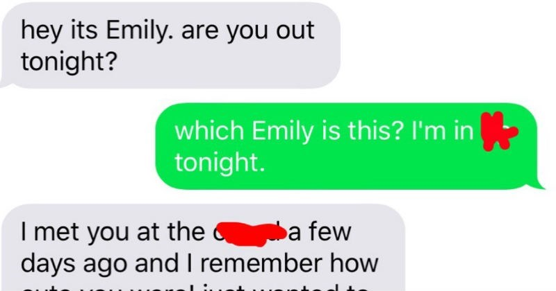 crazy boyfriend cringe relationships girlfriend ridiculous breakup funny - 7394309
