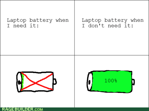 laptop battery charge laptop - 7395469312