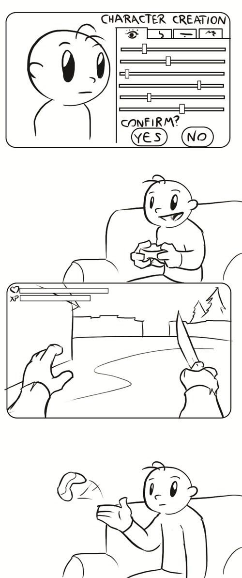 comics video games - 7396547584