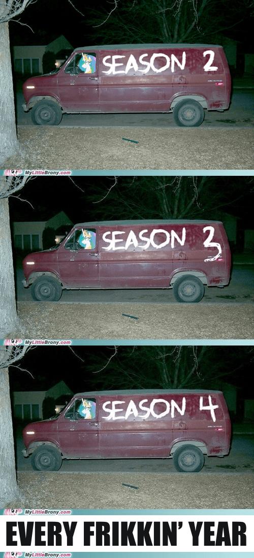 vans celestia every season - 7397400576