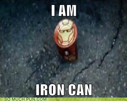 ironman iron can - 7397571072