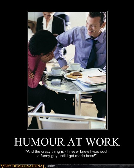 boss jokes idiots funny - 7398011648