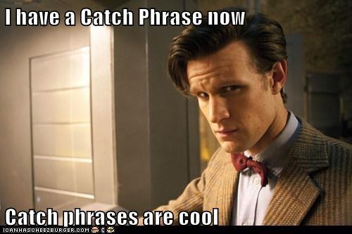 Matt Smith 11th Doctor doctor who - 7400281088