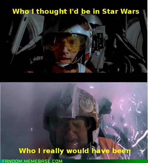 scifi star wars movies - 7400296960