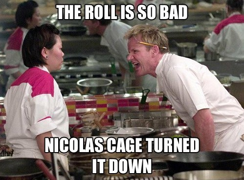 gordon ramsay nicolas cage role - 7400475648