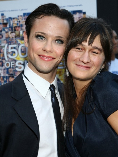 faceswap,photoshop,celeb
