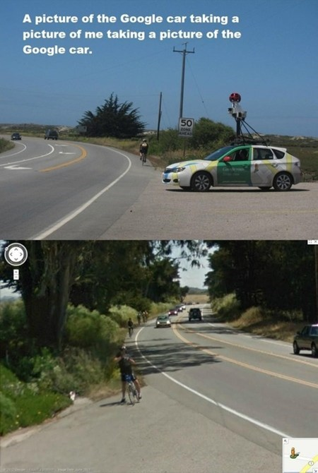 pictures,wtf,recursive,google