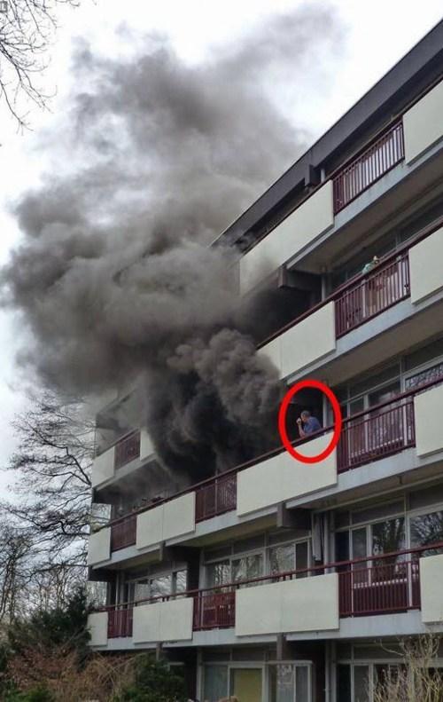 fire smoke break dangerous fail nation g rated - 7401181440