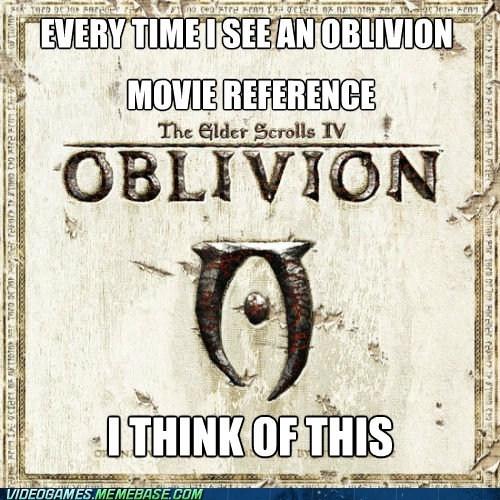 elder scrolls,movies,oblivion