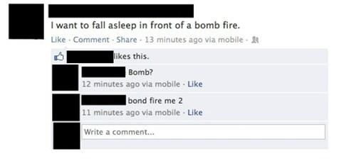 bonfire spelling - 7401622272
